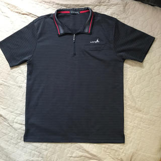 アルバトロス(ALBATROS)のアルバトロス ポロシャツ 通気性良い(シャツ)