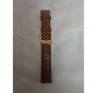 マイケルコース(Michael Kors)のMICHAEL KORS 腕時計ベルト(ベルト)