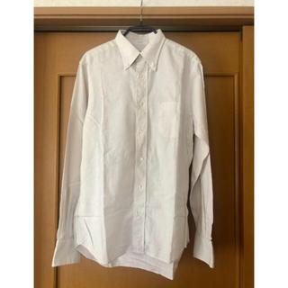 インディヴィジュアライズドシャツ(INDIVIDUALIZED SHIRTS)のインディヴィジュアライズドシャツ-コットン サイズ-14(Tシャツ/カットソー(七分/長袖))