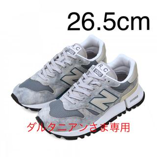 ニューバランス(New Balance)のTOKYO DESIGN STUDIO New Balance 1300 JP (スニーカー)
