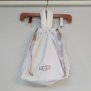 UGG - UGG  シューズバッグ