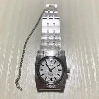 オリエント(ORIENT)のオリエント ORIENT 腕時計 新品未使用 クオーツ式時計(腕時計)