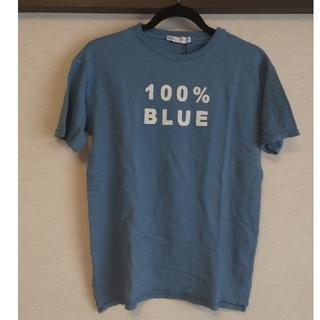 ザラ(ZARA)の新品ZARA Tシャツ 140 (Tシャツ/カットソー)