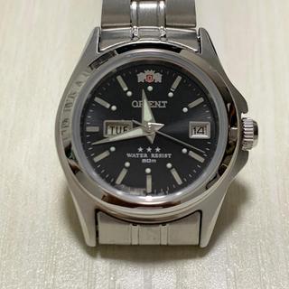 オリエント(ORIENT)のオリエント ORIENT 腕時計 新品未使用 自動巻き(腕時計)