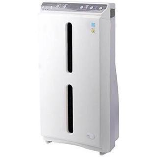アムウェイ(Amway)の★新品未開封 Amway 2014製 アトモスフィア(空気清浄機)(空気清浄器)