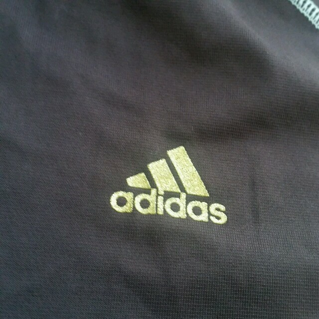 adidas(アディダス)のスポーツウェア レディースのトップス(Tシャツ(長袖/七分))の商品写真