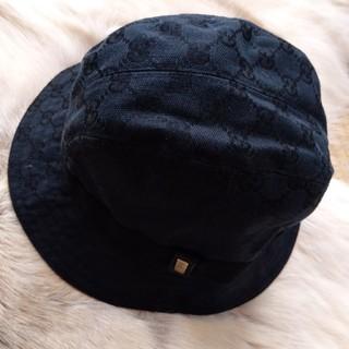 グッチ(Gucci)のグッチの帽子(ハット)