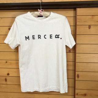 フォーティーファイブアールピーエム(45rpm)の45rpm★Tシャツ(Tシャツ(半袖/袖なし))