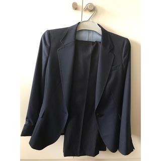 ORIHICA - スーツの青木2点セット❤︎引越しのため5/25まで❤︎