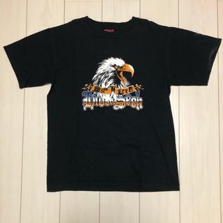 テンダーロイン hide&seek Tシャツ M