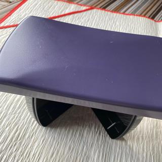 正座椅子(折り畳みイス)