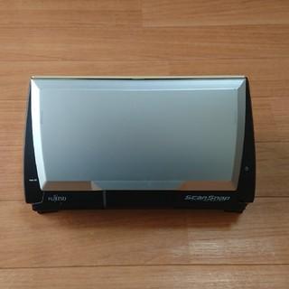フジツウ(富士通)の(ジャンク)ScanSnap  S500(PC周辺機器)