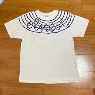 エルネスト(ELNEST)のエルネスト ELNEST  Tシャツ(Tシャツ/カットソー(半袖/袖なし))