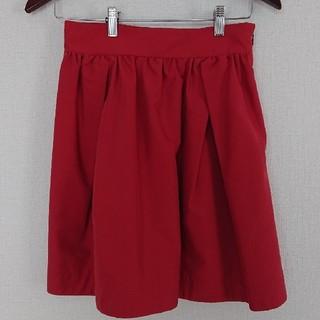 ルカ(LUCA)のLUCAスカート(ミニスカート)