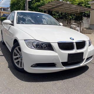 BMW - ✴️2万キロ❣️綺麗❣️車検満タン2年付き❣️BMW
