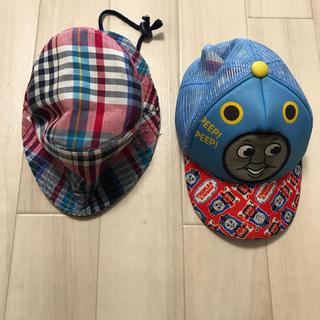 子供 帽子(帽子)