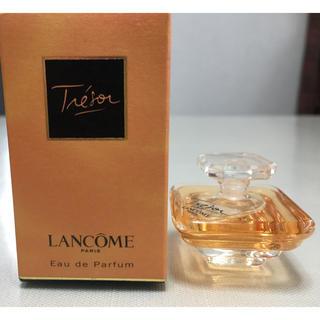 ランコム(LANCOME)のLANCÔME   EAU de Parfum(香水(女性用))