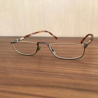 アランミクリ(alanmikli)のアランミクリ スタルクアイズ P9904.05 PL0001(サングラス/メガネ)