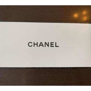 シャネル(CHANEL)のCHANEL シャネル N°5 ロー オードゥ トワレット サヴォン (ボディソープ/石鹸)