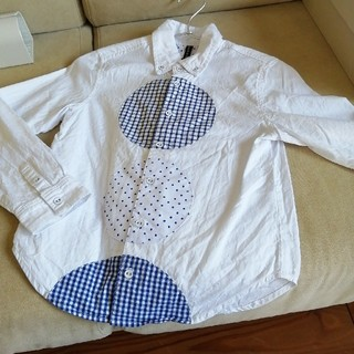 コドモビームス(こども ビームス)のグランギャルソン 140(Tシャツ/カットソー)