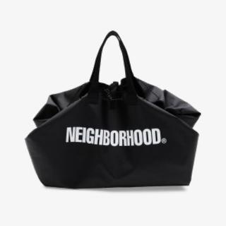 NEIGHBORHOOD - NHAB . S&W / E-LUGGAGE