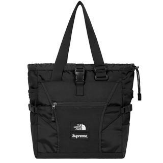 シュプリーム(Supreme)のSupreme north face adventure tote bag(トートバッグ)