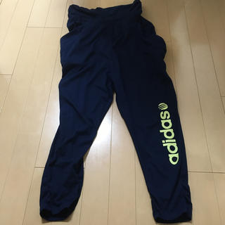 アディダス(adidas)のアディダス パンツ(その他)