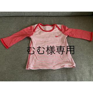 ナイキ(NIKE)のNIKE 70(Tシャツ)