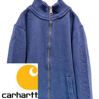カーハート(carhartt)のカーハートスウェット(スウェット)