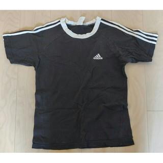 アディダス(adidas)のTシャツ(バドミントン)
