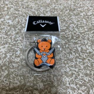 キャロウェイ(Callaway)のキャロウェイ 非売品 オレンジ(その他)