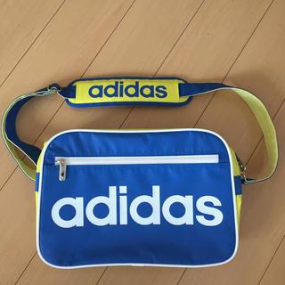 アディダス(adidas)のアディダス カバン(その他)