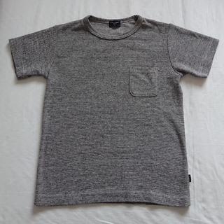 バックナンバー(BACK NUMBER)のBACK NUMBER  半袖Tシャツ(Tシャツ/カットソー)