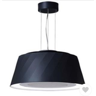 フジツウ(富士通)の富士工業 C-BE511-BK LED照明付き換気扇 「クーキレイ」 ブラック(天井照明)
