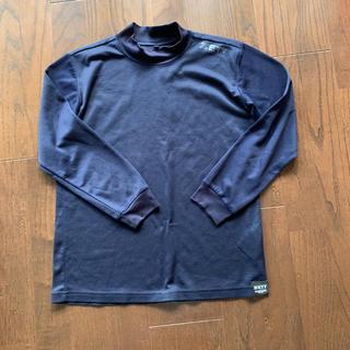 ゼット(ZETT)のZETTのアンダーシャツ(ウェア)