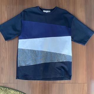 UNITED ARROWS - メンズ Tシャツ UNITED ARROWLTD
