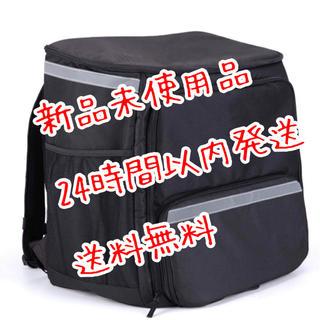 購入後即発送 ウーバーイーツ デリバリーバッグ (メッセンジャーバッグ)