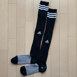 アディダス(adidas)のadidas サッカー ソックス(その他)