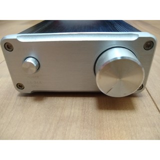 S.M.S.L SA36A PRO デジタルアンプ(アンプ)