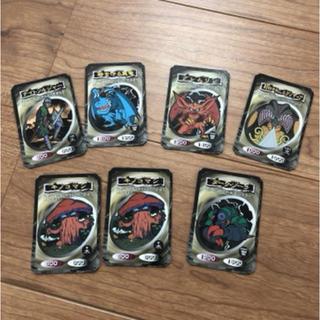 ユウギオウ(遊戯王)の遊戯王 カード(シングルカード)