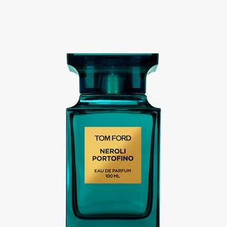 トムフォード(TOM FORD)の【さきさん専用】トムフォード香水(ユニセックス)