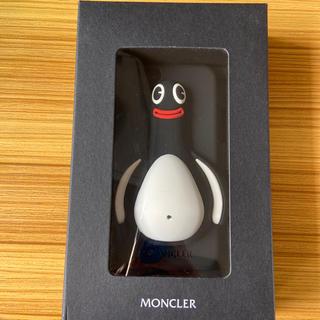 モンクレール(MONCLER)のMoncler モンクレール iPhone ケース(iPhoneケース)