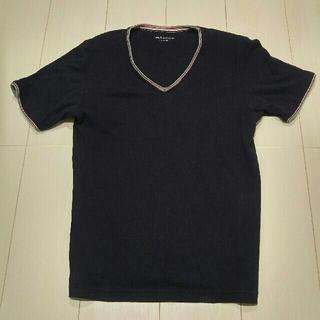 エムエフエディトリアル(m.f.editorial)のシャツ m.f.editorial(シャツ)