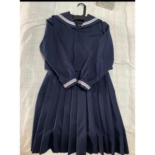 私立女子校制服 制服