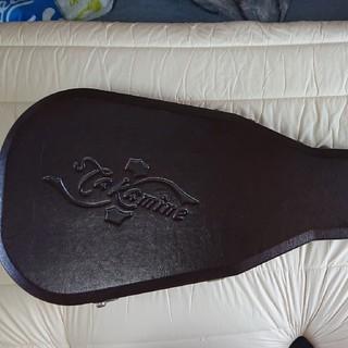 ギターハードケース(ケース)