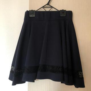ROJITA - ロジータ スカート