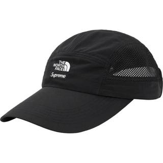 シュプリーム(Supreme)のSupreme North Face SunShield Camp Cap (キャップ)