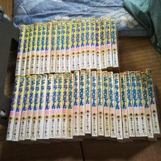 ドラえもん1巻〜45巻セット(少年漫画)