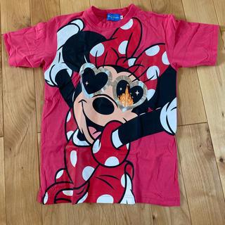 ディズニー(Disney)のミニーちゃん コーデ セット売り(セット/コーデ)