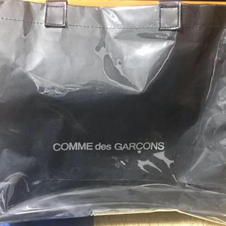 コムデギャルソン(COMME des GARCONS)のCOMME des GARÇONS トートバッグ(トートバッグ)